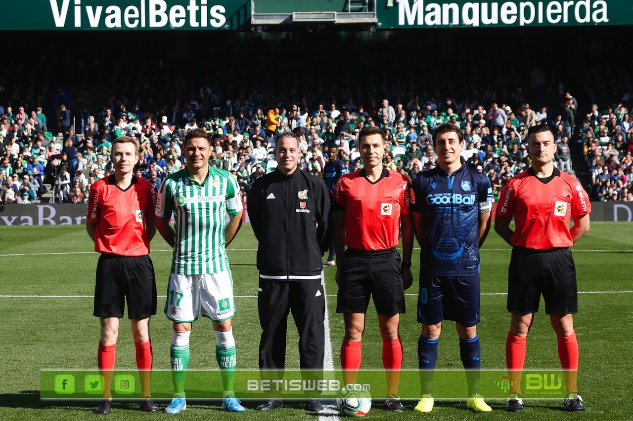 J20-Real-Betis-Real-Sociedad-1-copia