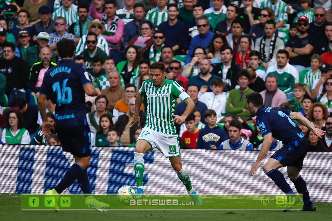 J20-Real-Betis-Real-Sociedad-17-copia