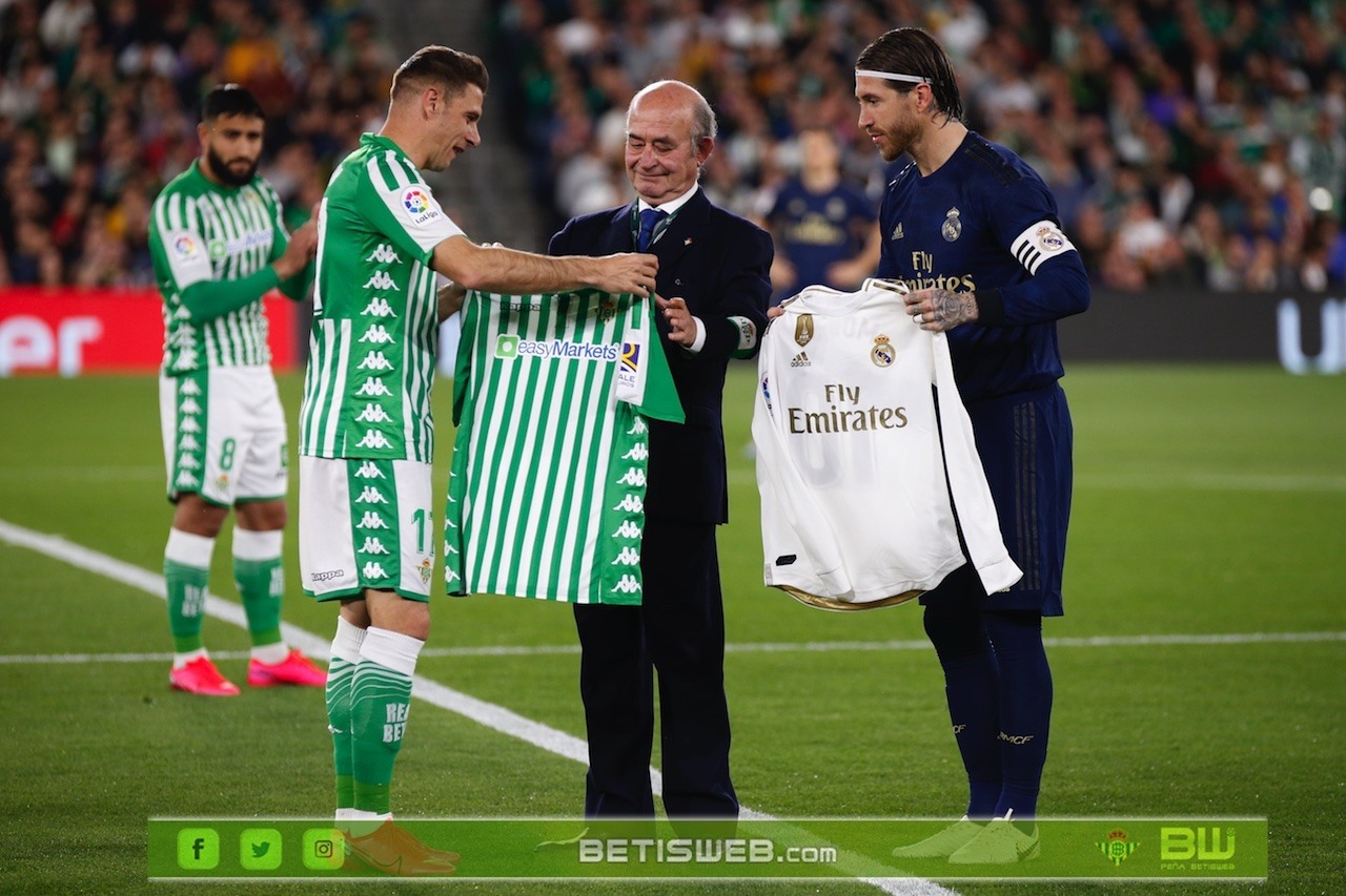 J27-Real-Betis-_003-copia