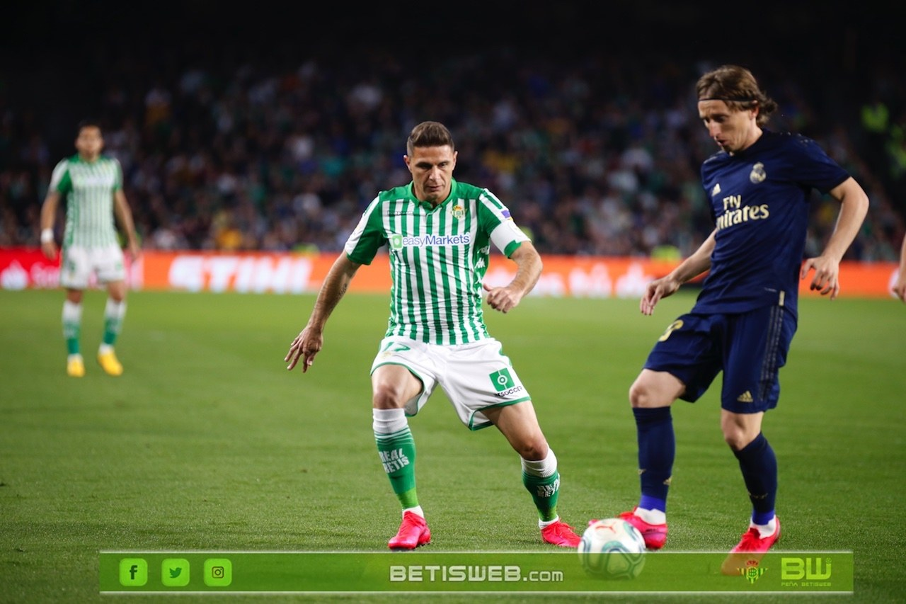 J27-Real-Betis-_012-copia