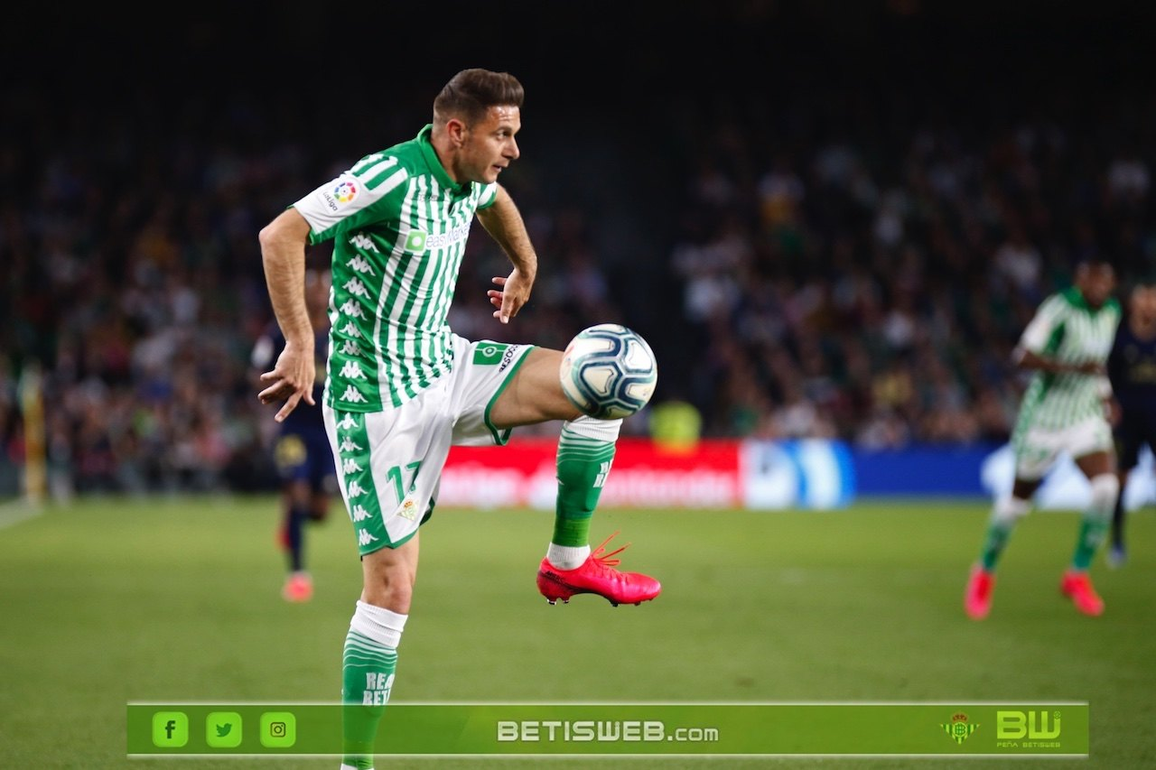 J27-Real-Betis-_016-copia