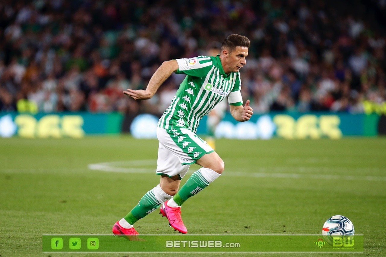 J27-Real-Betis-_023-copia