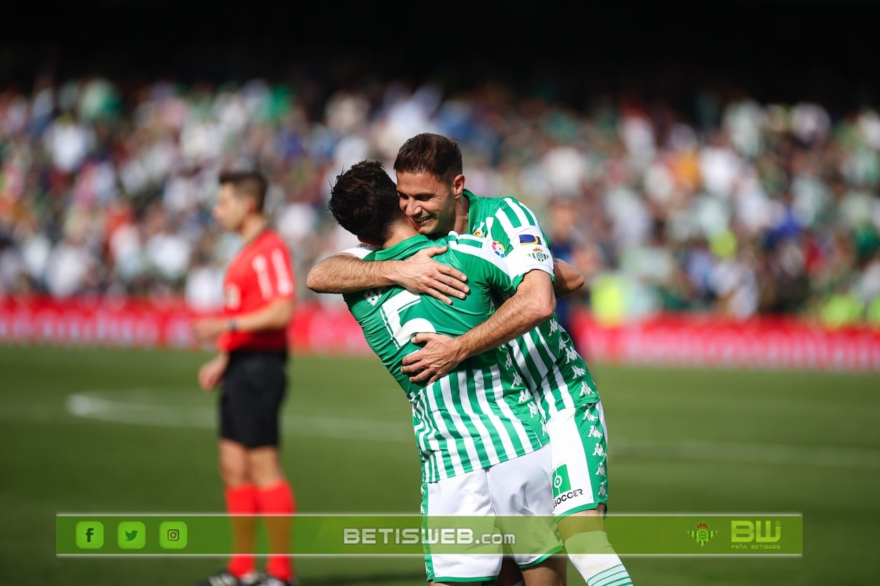 aJ20-Real-Betis-Real-Sociedad-36-copia