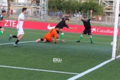 J8 LN Sevilla - Betis 104