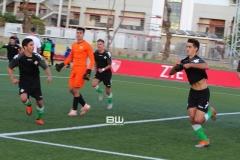 J8 LN Sevilla - Betis 111