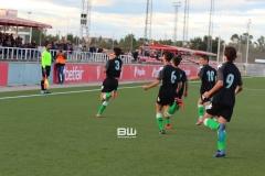 J8 LN Sevilla - Betis 115