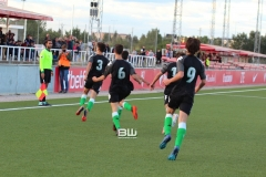 J8 LN Sevilla - Betis 116