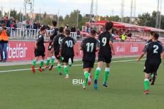 J8 LN Sevilla - Betis 118