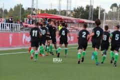 J8 LN Sevilla - Betis 119