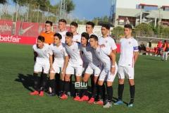 J8 LN Sevilla - Betis 12