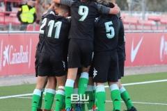 J8 LN Sevilla - Betis 121