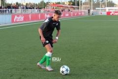 J8 LN Sevilla - Betis 126