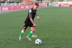 J8 LN Sevilla - Betis 127