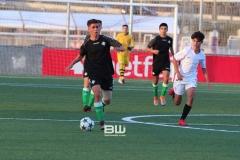J8 LN Sevilla - Betis 131