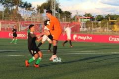 J8 LN Sevilla - Betis 136