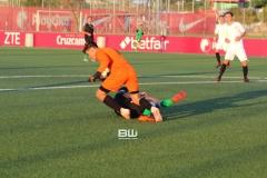 J8 LN Sevilla - Betis 138