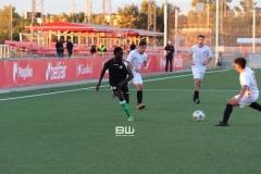 J8 LN Sevilla - Betis 144