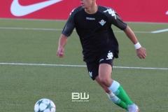 J8 LN Sevilla - Betis 15