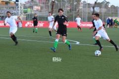 J8 LN Sevilla - Betis 17