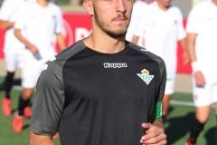 J8 LN Sevilla - Betis 2