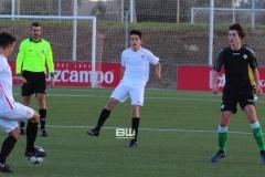 J8 LN Sevilla - Betis 21