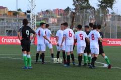 J8 LN Sevilla - Betis 30
