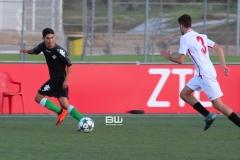 J8 LN Sevilla - Betis 32