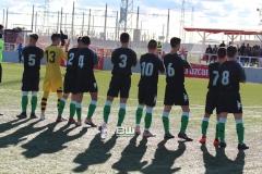 J8 LN Sevilla - Betis 4
