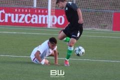 J8 LN Sevilla - Betis 47