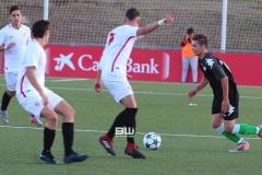 J8 LN Sevilla - Betis 49