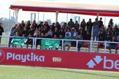J8 LN Sevilla - Betis 5