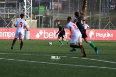 J8 LN Sevilla - Betis 51