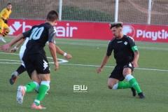J8 LN Sevilla - Betis 59