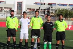 J8 LN Sevilla - Betis 6
