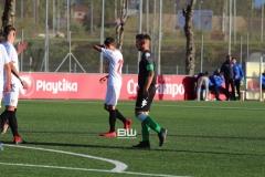 J8 LN Sevilla - Betis 71