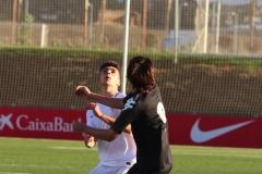 J8 LN Sevilla - Betis 73