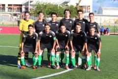 J8 LN Sevilla - Betis 9
