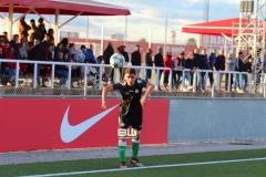 J8 LN Sevilla - Betis 92