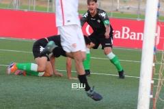 aJ8 LN Sevilla - Betis 105