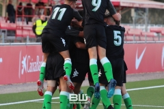 aJ8 LN Sevilla - Betis 120
