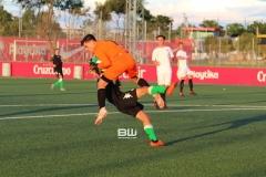 aJ8 LN Sevilla - Betis 137