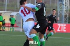 aJ8 LN Sevilla - Betis 38