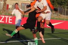 aJ8 LN Sevilla - Betis 99