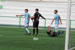 J34 Lebrijana - Betis deportivo  26