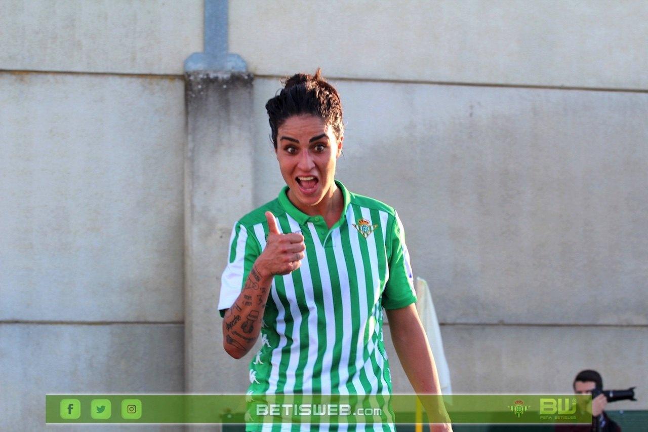 1_AJ16-Betis-Fem-Madrid-274