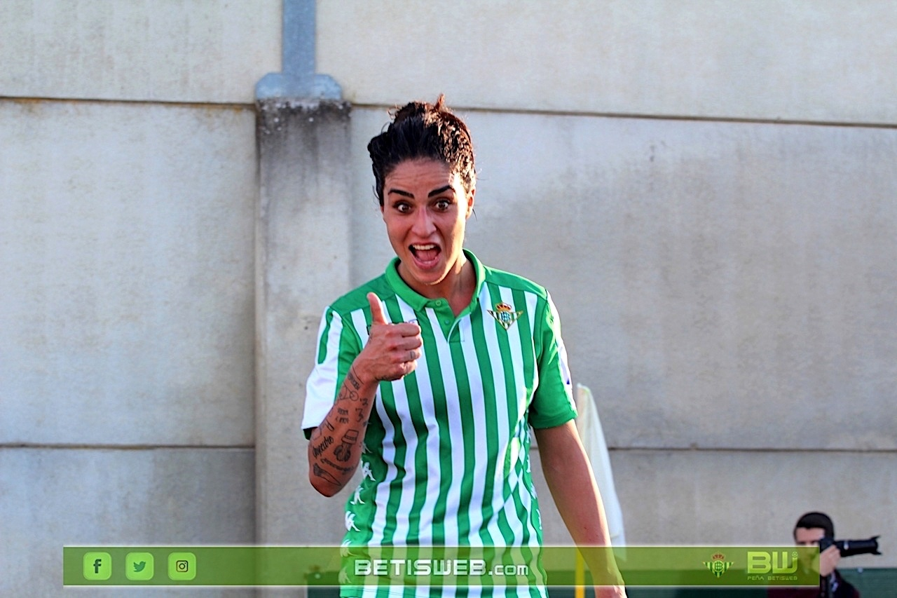 AJ16-Betis-Fem-Madrid-274
