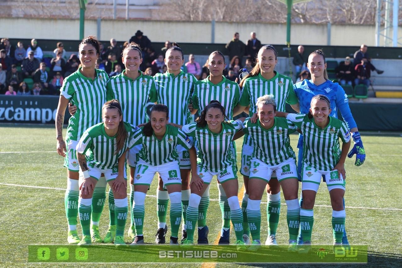 J16-Betis-Fem-Madrid-12