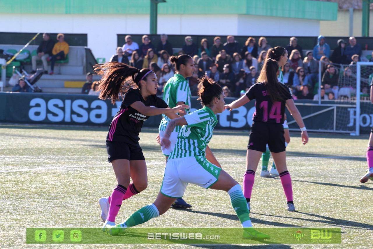 J16-Betis-Fem-Madrid-80