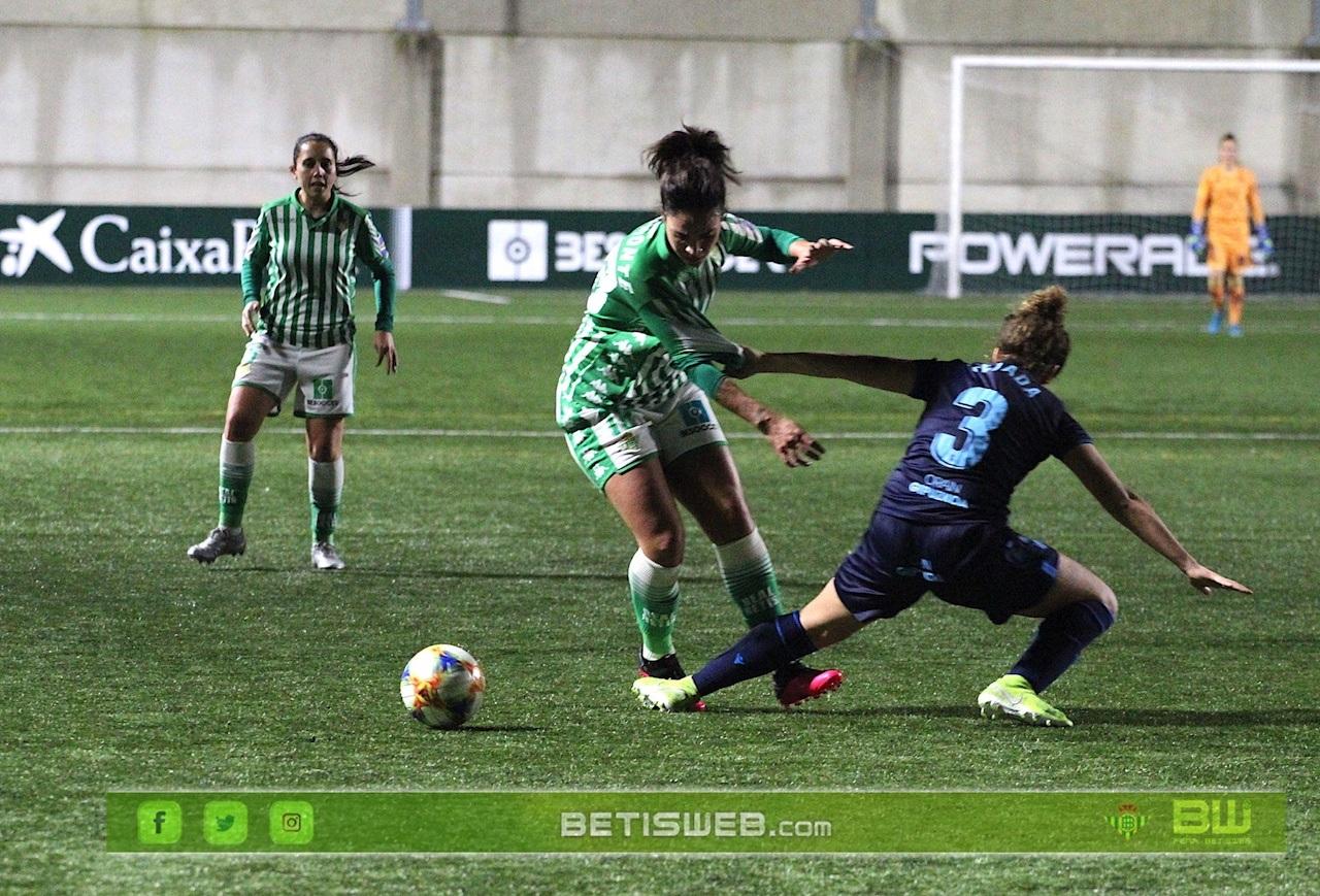 J18-Betis-Fem-Real-Sociedad-202