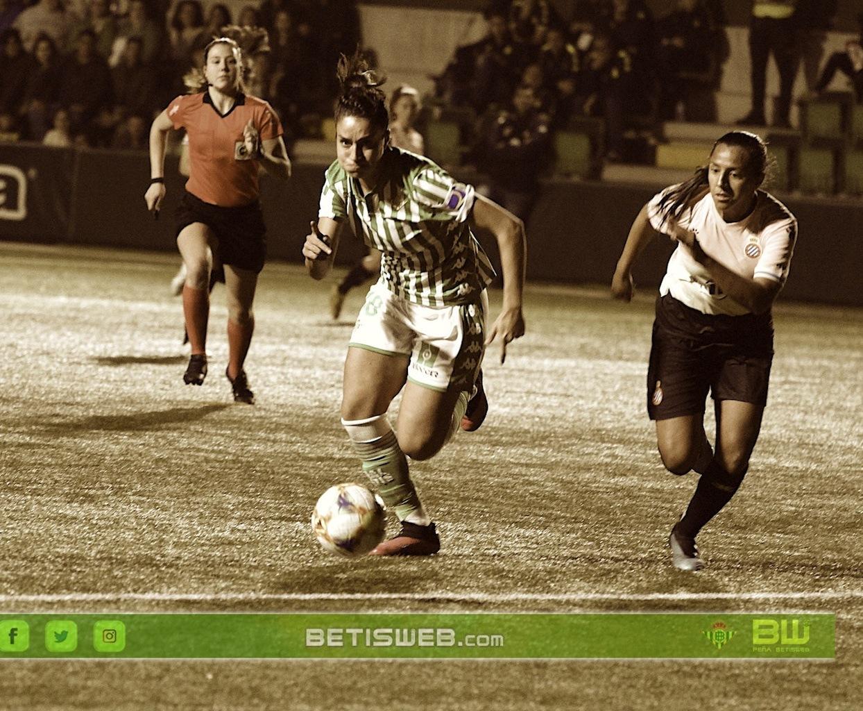 J20-Betis-Fem-Espanyol-189